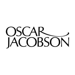 Oscar Jacobson vaatekauppa Helsinki