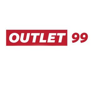 Outlet 99 kenkä- ja laukkukauppa Helsinki