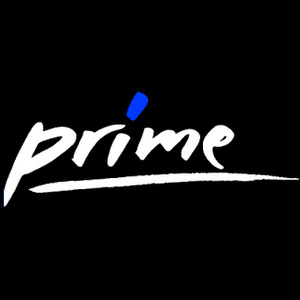 Prime Solutions IT-konsultointi Helsinki