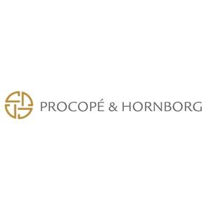 Procopé & Hornborg asianajotoimisto Helsinki