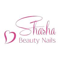 Shasha Beauty Nails kynsistudio Helsinki