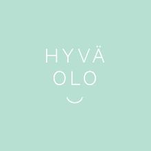 Sokos Hyvä Olo kauneushoitola ja parturi-kampaamo Kauppakeskus Kaari Helsinki