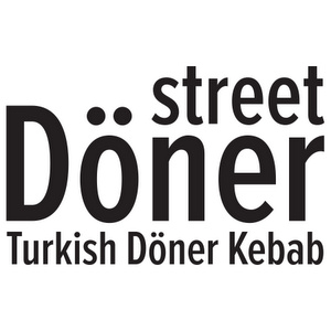 Street Döner kebab ravintola Helsinki