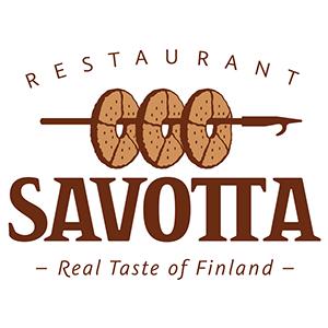 Suomalainen ravintola Savotta Helsinki