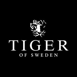 Tiger of Sweden Helsinki
