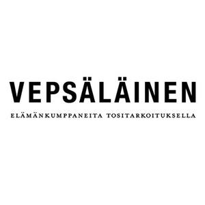 Vepsäläinen elämänkumppaneita tositarkoituksella Helsinki