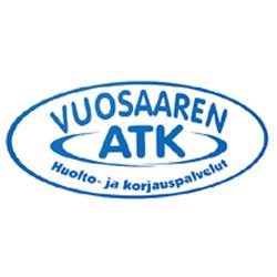 Vuosaaren ATK Helsinki
