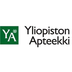 Yliopiston Apteekki Helsinki