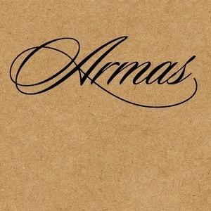 Armas Design myymälä Helsinki