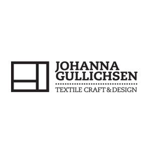 Johanna Gullichsen myymälä Helsinki