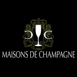 Maisons de Champagne samppanjakauppa Tallinna