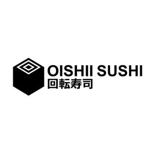 Oishii Sushi ravintola Tallinna