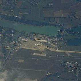 Milano Linaten lentoasema
