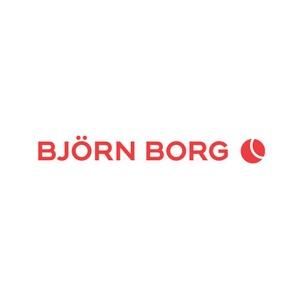 Björn Borg Tukholma