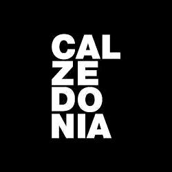 Calzedonia Tukholma