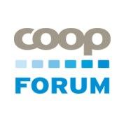 Coop Forum hypermarketti Tukholma