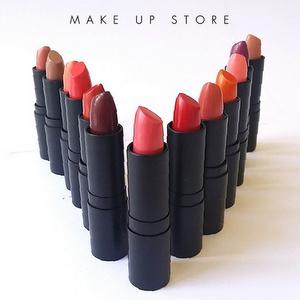 Make Up Store huulipunat