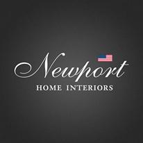 Newport Home Interiors sisustusliike Tukholma