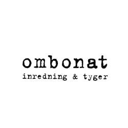 OmBonat sisustusliike Tukholma