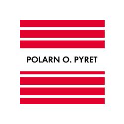 Polarn O. Pyret lastenvaateliike Tukholma