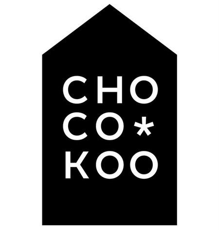 Chocokoo suklaakauppa Tallinna.
