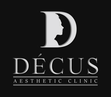 Decus Aesthetic Clinic kauneusklinikka Tallinna.