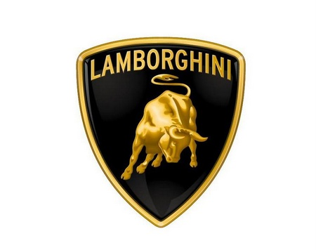 Lamborghini Tallinna showroom-autoliike.