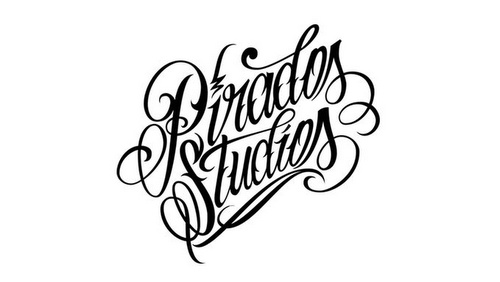 Pirados Tattoo & Art Studio Tallinna.