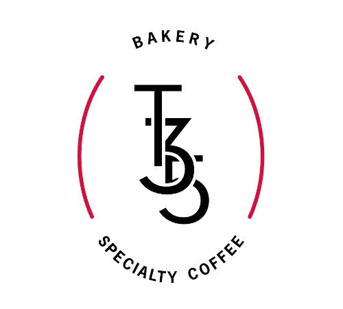 T35 Bakery&Specialty Coffee leipomokahvila Tallinna.