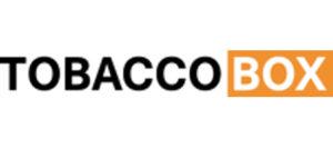 TobaccoBox tupakkakauppa Tallinna.