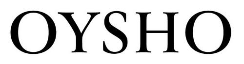 Oysho store in Venice, Italy.
