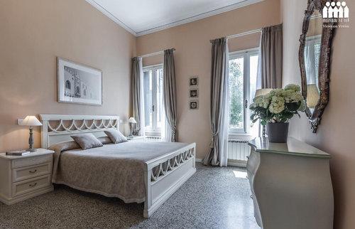 Ca' Canaletto apartment hotel in Venice, Italy.