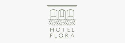 Hotel Flora in Venice, Italy.