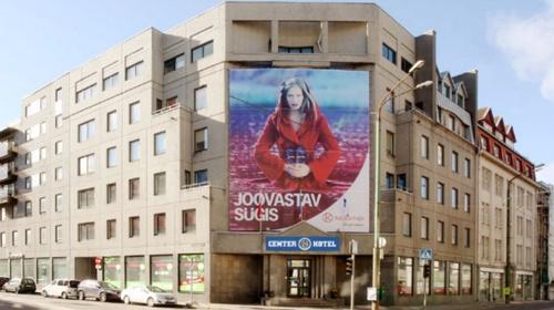Museot Tallinna