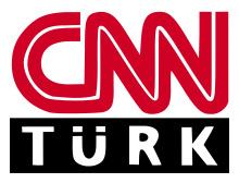 CNN Turk Istanbul