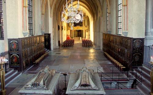 Maunu Ladunlukko Kaarle VIII Knuutinpoika Bonde Riddarholmenin kirkko Tukholma