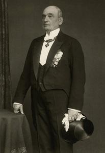 Christian Barthold Rotermann