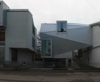 Koidula-katu Tallinna