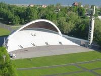Lauluväljak Tallinna