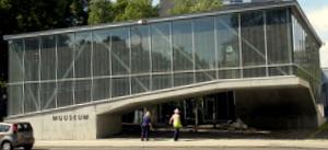 Miehitysmuseo Tallinna