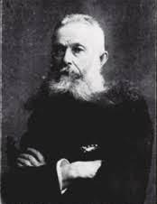 Nikolai von Glehn