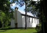 Nõmmen Lunastajan kirkko Tallinna