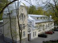 Tallinnan helluntailainen kirkko