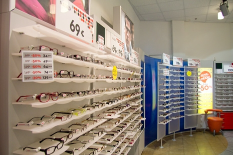 Suomenkielinen lääkäripäivystys avasi ovet Tallinnassa