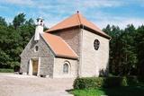 Metsakalmistu hautausmaa Tallinna