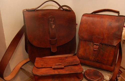 Oma Asi Tallinna käsilaukku