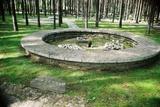 Pärnamäen hautausmaa Tallinna