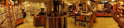 Saana kangaskauppa Tallinna