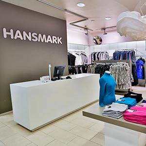 Hansmark Tallinna