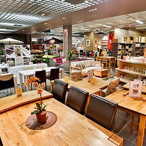 Home4you Sisustuskaubamaja Tallinna